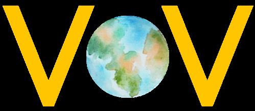Voyage virtuel avec Carpe Diem